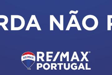 remax altitude