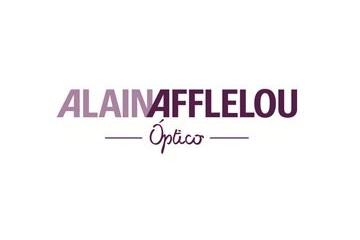 Óptica Alain Afflelou Guarda