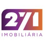 271 Imobiliária - Mediação Imobiliária