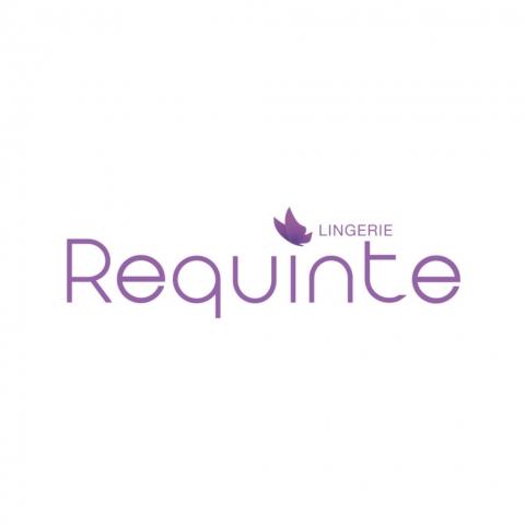 Requinte lingerie