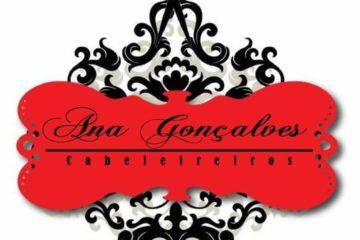 Ana Gonçalves Cabeleireiros