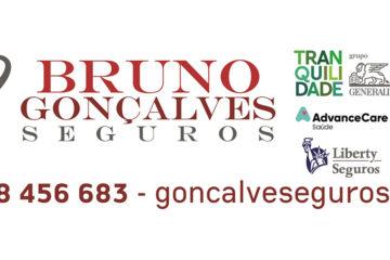 Bruno Gonçalves Seguros