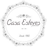 Casa_Esteves