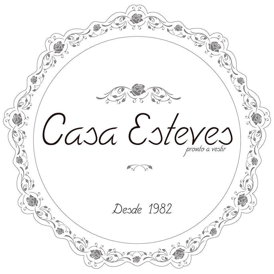 Casa Esteves