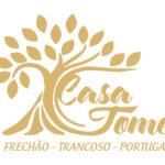 Casa_Tome_Turismo_Rural