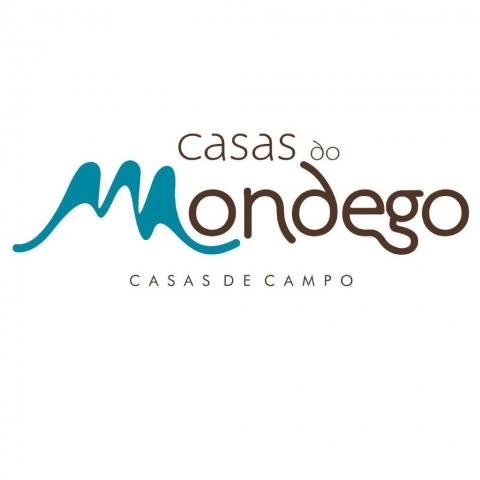 Casas do Mondego - Turismo Rural e de Natureza, Lda.
