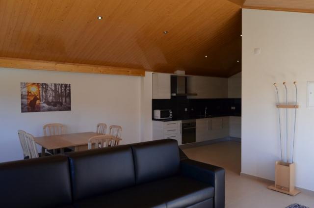 Casas do Mondego - sala_cozinha