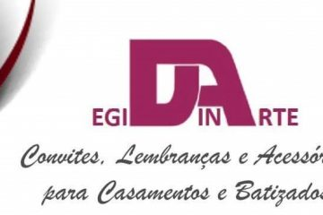DinArte