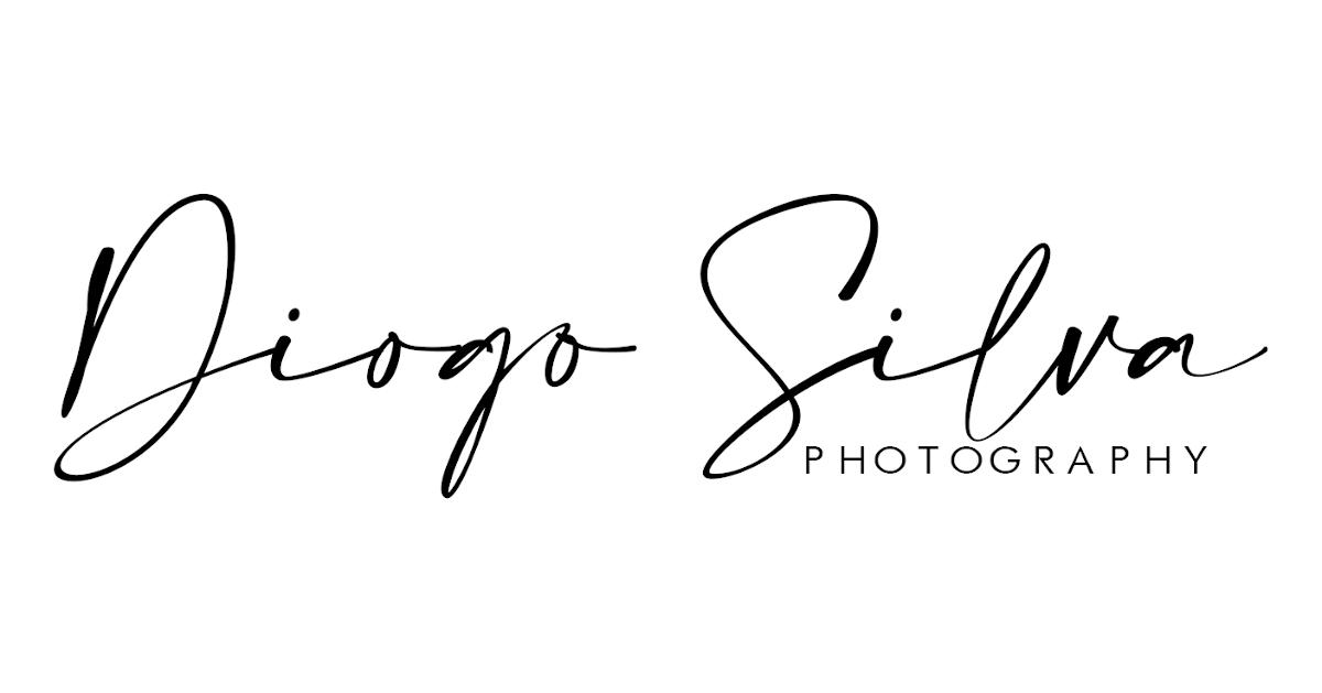 Diogo Silva Photography