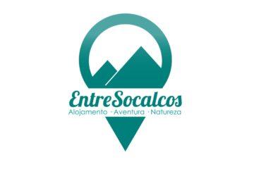 EntreSocalcos