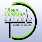 Estúdio de estetica Tânia Correia