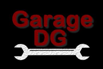 Garage_DG