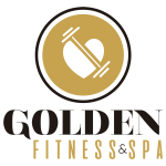 Golden Fitness & Spa