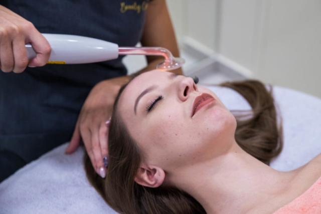 Habal Beauty Care Lda, Estetica e cabeleireiro