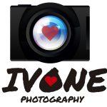Ivone Maria Photography