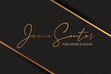 Joana Santos Publicidade e Design