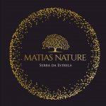 Matias Nature