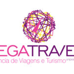 Megatravel