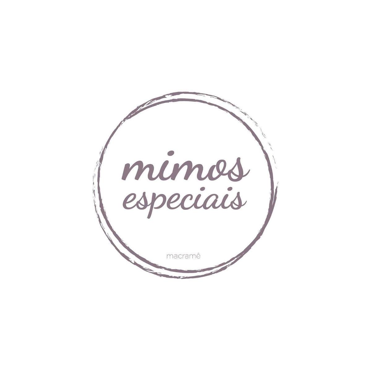 Mimos Especiais