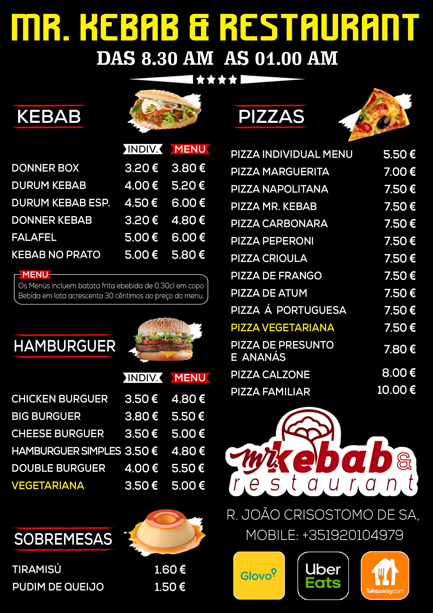 Mr_Kebab