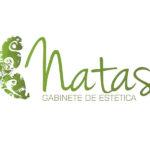 Natasha - Gabinete de estética