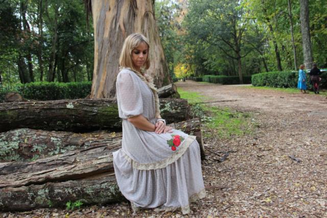 Olga Martins