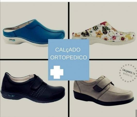 Ortoconforto