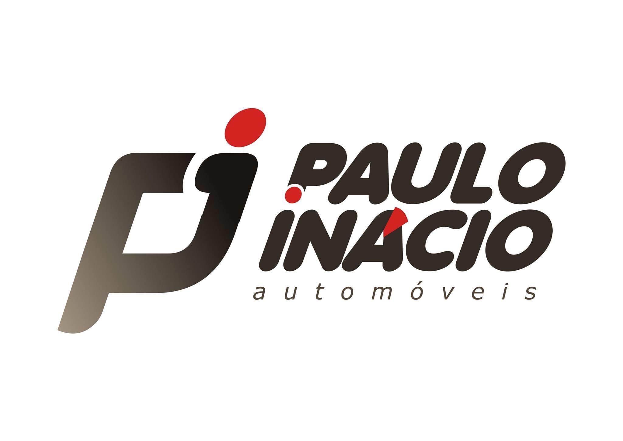 Paulo Inácio Automóveis