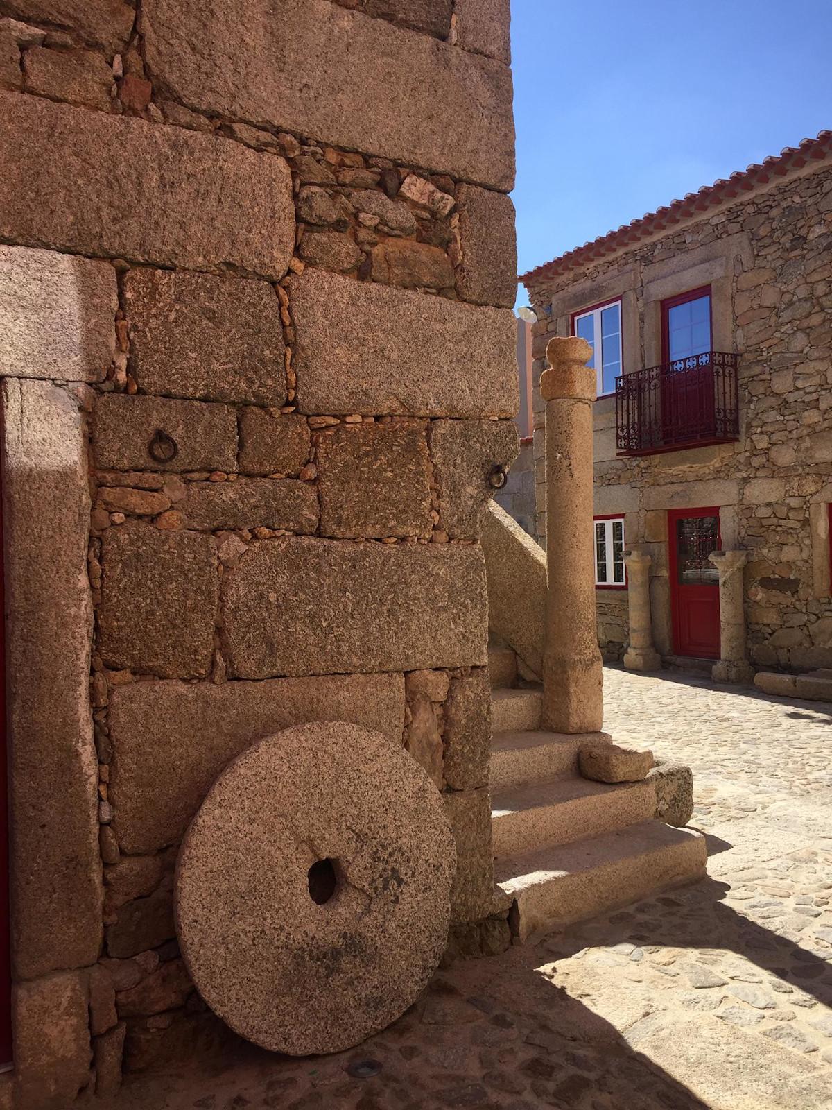 Risoturismo - Turismo, Cultura e Lazer
