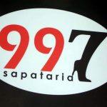 Sapataria997