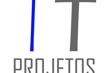 TT Projetos