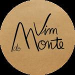 Vim do Monte
