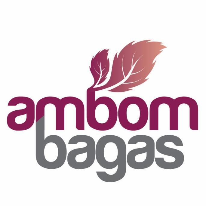 amabombagas