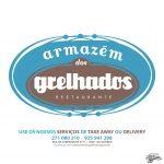 ArmazemdosGrelhados_menu2020-perfilFB_white