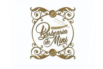 barbearia do mini