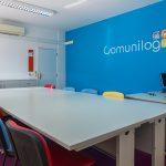Comunilog Consulting