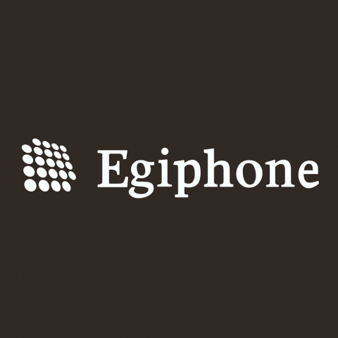 egiphone