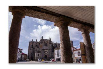 Imagens da Lusitânia