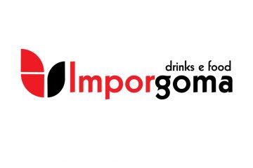Imporgoma Cash & Carry