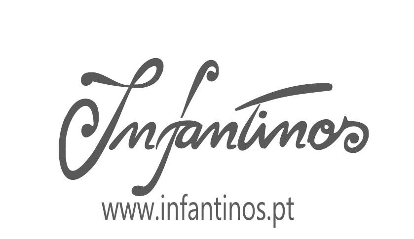 infantinos