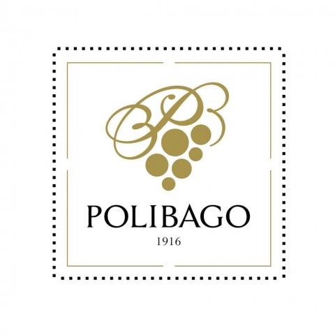 Polibago