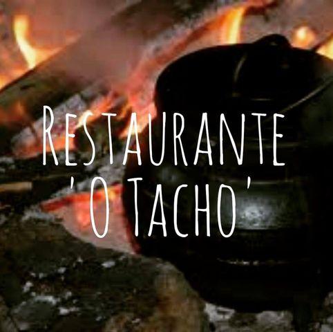 restaurante_o_tacho