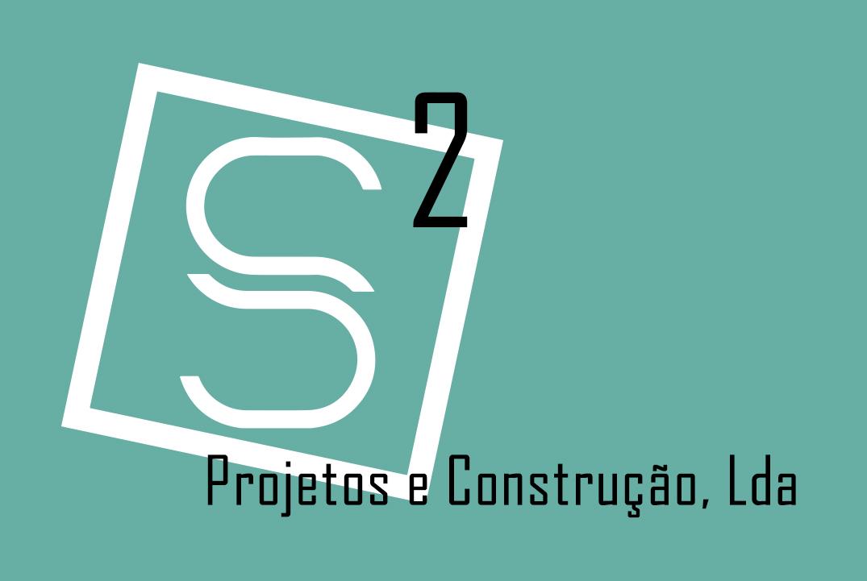 S Ao Quadrado, projetos e construção, lda