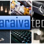 SaraivaTech