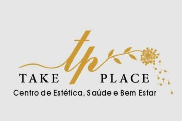take-place