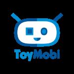 Toymobi