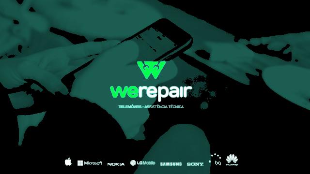werepair